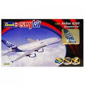 Airbus A380 Demonstrator Easykit 1:288 Revell Model Kit