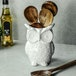 Owl Utensil Holder | M&W - Image 2