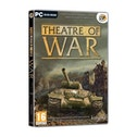 Theatre of War Game PC