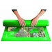 Puzzle Mates Puzzle & Roll Jigroll 1500-3000 Pieces - Image 3