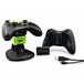 Stealth SX701 Dual Charging Dock for Xbox 360 UK Plug - Image 2