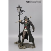 Jacob Frye The Impetuous Brother (Assassin's Creed Syndicate) Figurine