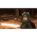 Lego Star Wars III 3 The Clone Wars (Platinum Family Hits) Xbox 360  - Image 4