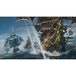 Skull & Bones PS4 Game - Image 3