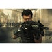 Call Of Duty 9 Black Ops II Xbox 360 Game (Classics) - Image 3