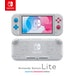 Nintendo Switch Lite Console Zacian and Zamazenta Pokemon Edition [Used - Good] - Image 3