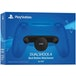 Sony Dualshock 4 Back Button Attachment for Playstation 4 - Image 3