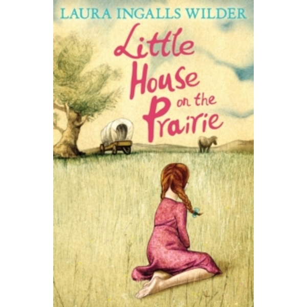 Little House on the Prairie : 2