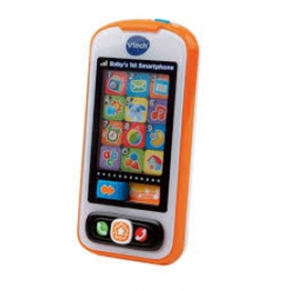 Vtech Baby Baby\'s 1st Smartphone