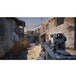 Sniper Ghost Warrior Contracts 2 PS5 Game - Image 4