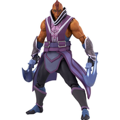 Anti-Mage (Dota 2) Figma Action Figure
