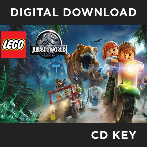 lego video games for pc download