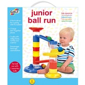 Galt Toys - Junior Ball Run
