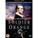 Soldier of Orange (DVD)