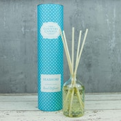 Seashore (Polka Dot Collection) Reed Diffuser