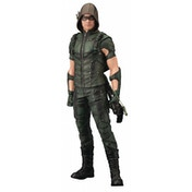Arrow TV Series Green Arrow ArtFX+ Statue by Kotobukiya