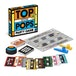 Top Of The Pops – The Party Game - Image 3