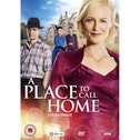 A Place to Call Home Series 3 DVD