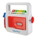 Fisher Price Tape Recorder - Image 2
