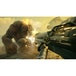 Rage 2 PS4 Game - Image 5