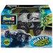 Revell Radio Controlled RC Stunt Car Water Booster - Image 2