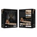 Game Of Thrones 4D Kings Landing Cityscape Jigsaw Puzzle - Image 2
