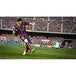 FIFA 15 PS4 Game - Image 4