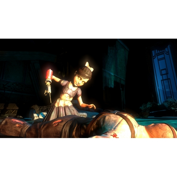 Bioshock 2 Game PC - Image 3