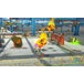 Super Kickers League Ultimate PS4 Game - Image 4