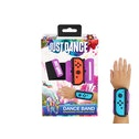 Dance Band Just Dance 2019 for Nintendo Switch JoyCons