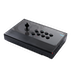 Nacon Daija Arcade Fight Stick for PS4 - Image 2