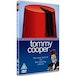 Comedy Greats - Tommy Cooper DVD - Image 2
