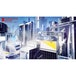 Mirrors Edge Catalyst PS4 Game - Image 4