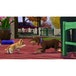 The Sims 3 Pets Game PS3 - Image 2