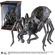 Aragog (Harry Potter) Magical Creatures Noble Collection