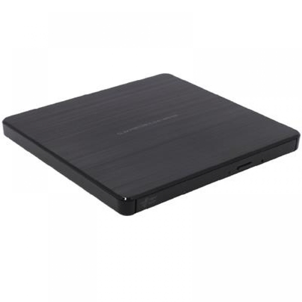 LG (GP60NS60) External Slimline DVD Re-Writer