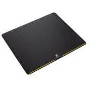 Corsair Gaming MM200 Cloth Gaming Mouse Mat (360mm x 300mm x 2mm) Standard Edition