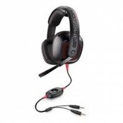 Plantronics GameCom 377 Gaming Headset PC
