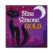 Nina Simone - Gold CD