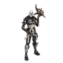 Skull Trooper (Fortnite) McFarlane Action Figure