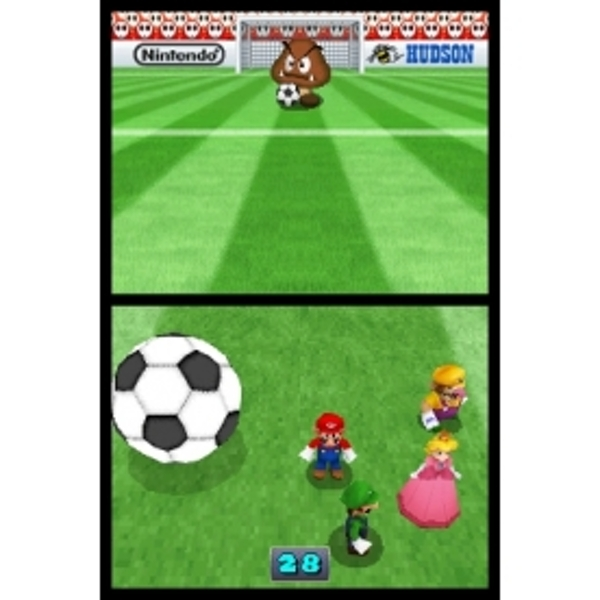 Mario Party Game DS - Image 3
