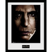 Harry Potter Snape Face Framed Collector Print - Image 2