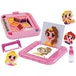 Aquabeads Disney Princess Playset - Image 2