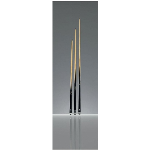 Powerglide Original 1 PC Cue 57 inch