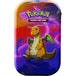 Pokemon TCG Kanto Power Mini Tin - 1 at Random - Image 4