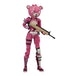 Cuddle Team Leader (Fortnite) McFarlane Action Figure - Image 3