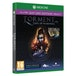 Torment Tides Of Numenera Day One Edition Xbox One Game - Image 2