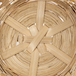 Willow Bread Baskets - Set of 6 | M&W - Image 5