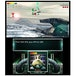 Star Fox 64 3D Game 3DS (Selects) - Image 5