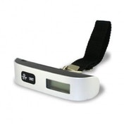 Thumbs Up! Digital Luggage Scale